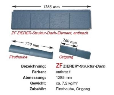 fassadenbekleidung zierer schiefer dach und wand. Black Bedroom Furniture Sets. Home Design Ideas
